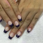 ms_nails_ongles_manucure_rixheim2017_39