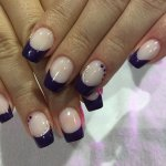 ms_nails_ongles_manucure_rixheim2017_40