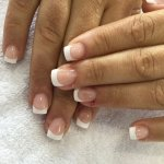 ms_nails_ongles_manucure_rixheim2017_42