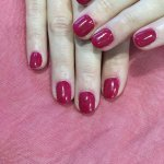ms_nails_ongles_manucure_rixheim2017_43
