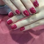 ms_nails_ongles_manucure_rixheim2017_44