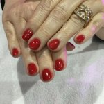 ms_nails_ongles_manucure_rixheim2017_46