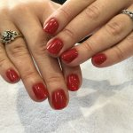 ms_nails_ongles_manucure_rixheim2017_48