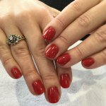 ms_nails_ongles_manucure_rixheim2017_49