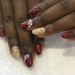 ms_nails_ongles_manucure_rixheim2017_52