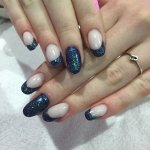 ms_nails_ongles_manucure_rixheim2017_55