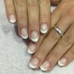 ms_nails_ongles_manucure_rixheim2017_57