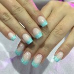 ms_nails_ongles_manucure_rixheim2017_60