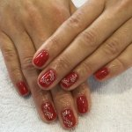 ms_nails_ongles_manucure_rixheim2017_64