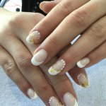ms_nails_ongles_manucure_rixheim2017_67
