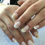 ms_nails_ongles_manucure_rixheim2017_68