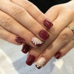 ms_nails_ongles_manucure_rixheim2017_69