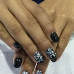 ms_nails_ongles_manucure_rixheim2017_71