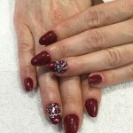 ms_nails_ongles_manucure_rixheim2017_72