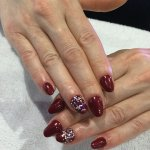 ms_nails_ongles_manucure_rixheim2017_73