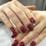 ms_nails_ongles_manucure_rixheim2017_75