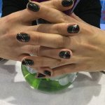 ms_nails_ongles_manucure_rixheim2017_76