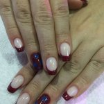 ms_nails_ongles_manucure_rixheim2017_79