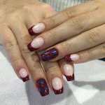 ms_nails_ongles_manucure_rixheim2017_81