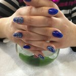 ms_nails_ongles_manucure_rixheim2017_82