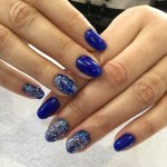 ms_nails_ongles_manucure_rixheim2017_83
