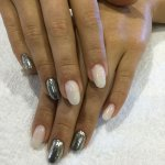 ms_nails_ongles_manucure_rixheim2017_85