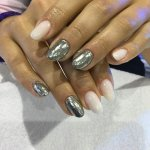 ms_nails_ongles_manucure_rixheim2017_86