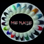 ms_nails_ongles_mulhouse